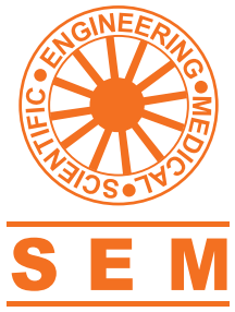 SEM Trainers & Systems Icon