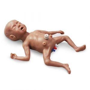 ALS Newborn