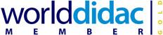 WDD-Member-Logo_Gold