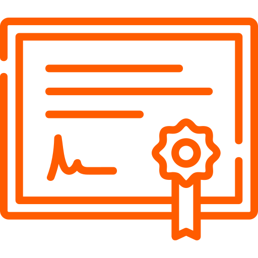 certificate_org