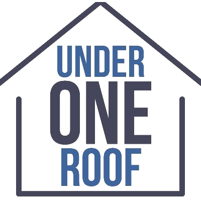 under_one_roof