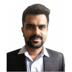 Mr Dhawal Jaisinghani