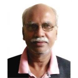Mr Inder Jaisinghani