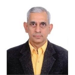 Narayan Moorjani