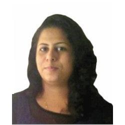 Mrs Varsha Motwani