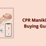 CPR Manikins - Buying Guide