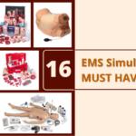 best ems simulators for medical students