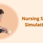 Nursing Skills Simulation by SEM Trainers & Systems